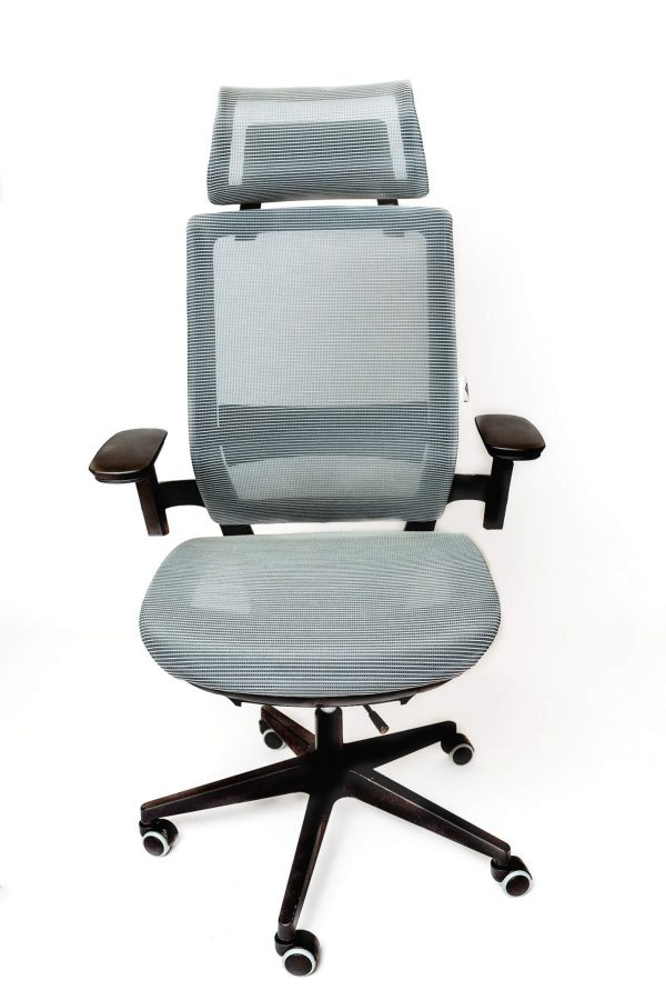 Ergonomická židle pro zdravé sezení Optimal Spinergo