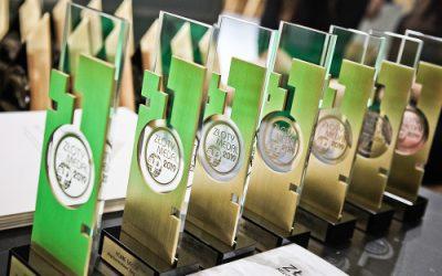 Slovenská firma získala medzinárodné ocenenie: Ich stolička úspešne zlepšuje kvalitu sedenia