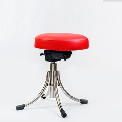 Zdravotná stolička Spinergo Music